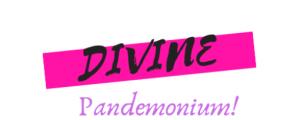Divine Pandemonium